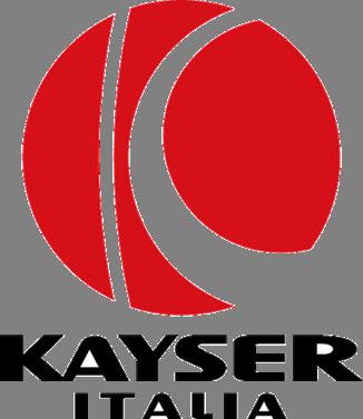 Kayser Italia