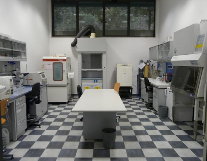 ScienceProcLab1
